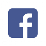 Follow Turners Cross Medical Centre on Facebook
